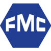 fmc-carros-favicon-touch